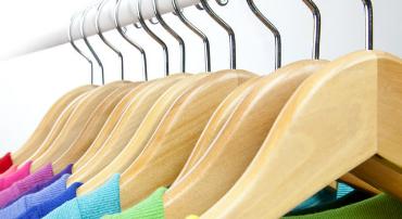 Alle nye Bøjler || Køb dine bøjler hos ManneQ.com GJ73